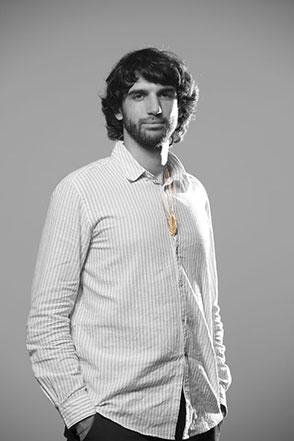 Cesare Meloni