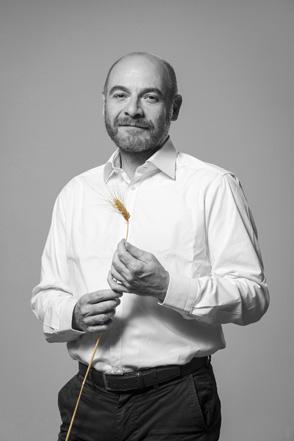 Filippo Bertuzzi